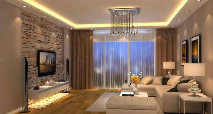 Living Room Design Modern Surprise Best Rooms Ideas