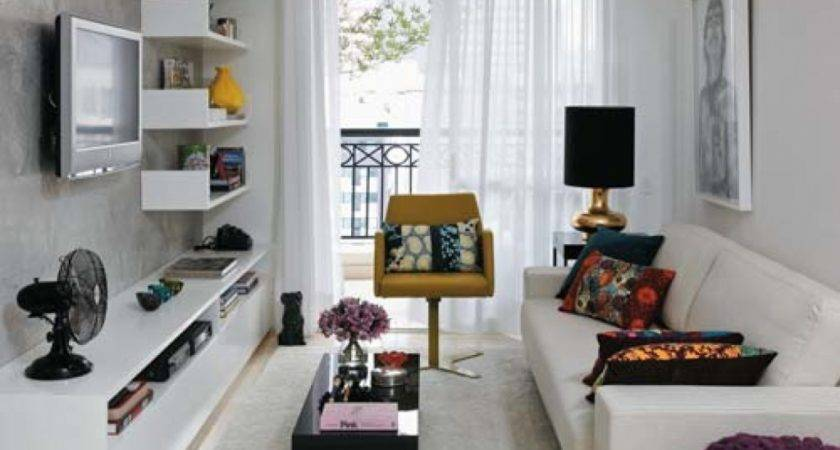 Living Room Design Small Spaces Contemporary Rooms