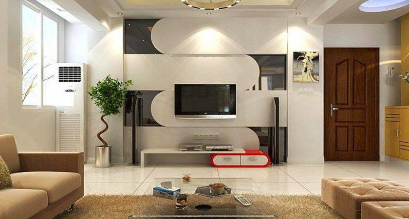 Living Room Designs Ideas Awesome Kuovi