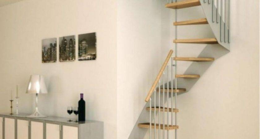 Living Room Hall Stairs Landing Decorating Ideas