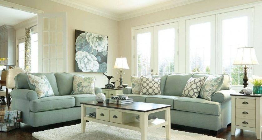 Living Room Ideas Best Decorating Rooms Wall