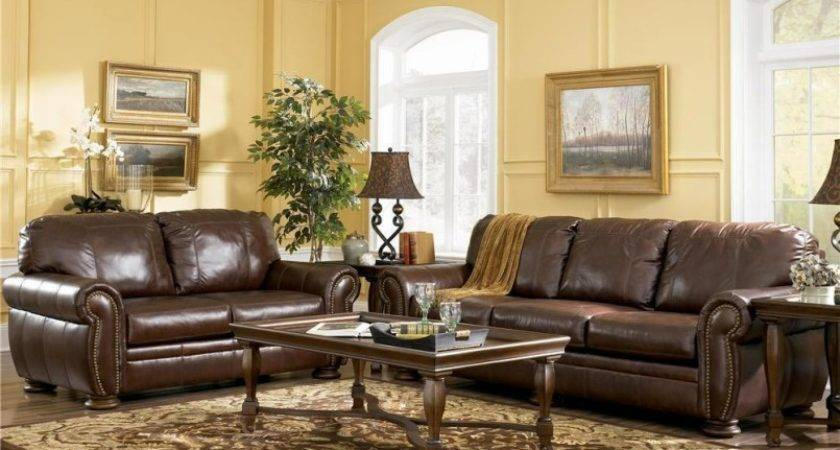 Living Room Ideas Modern Collection