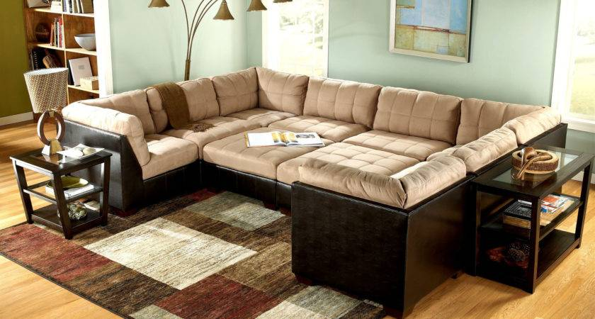 Living Room Ideas Sectionals Sofa Small