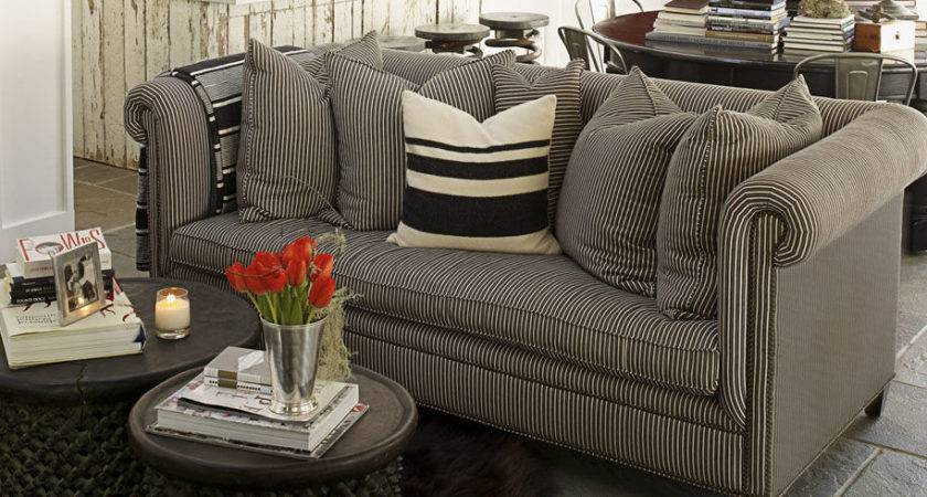 Living Room Ideas Small Spaces Feature Sofa Set
