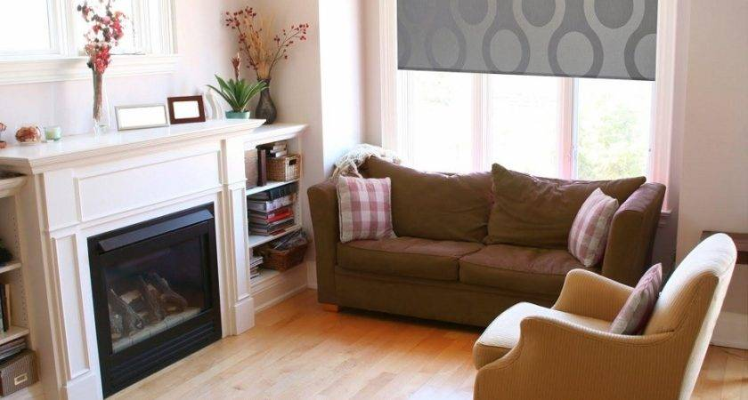 Living Room Ideas Small Spaces Trendy New Designers