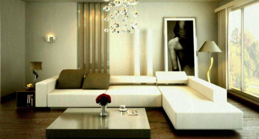 Living Room Latest Designs Rooms Ideas Inspiration