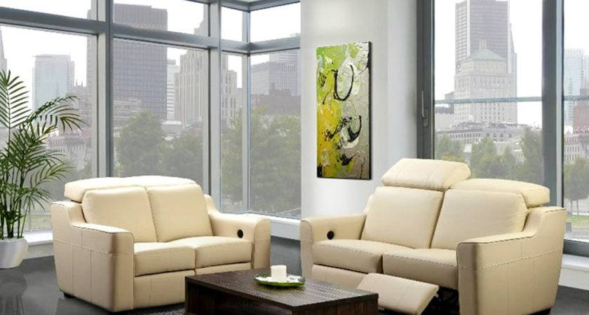 Living Room Loveseats Small Spaces Home Seating
