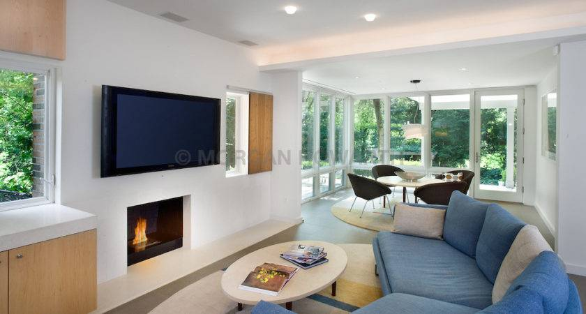 Living Room Outstanding Small Apartment Ideas