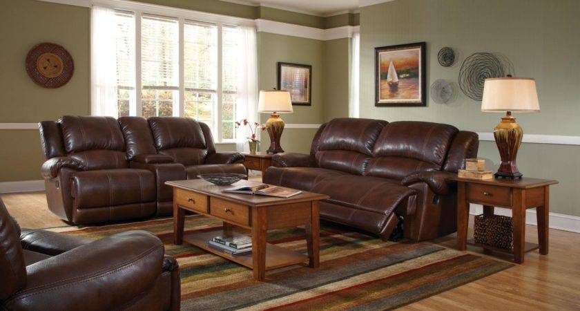 Living Room Paint Color Ideas Brown Furniture Home