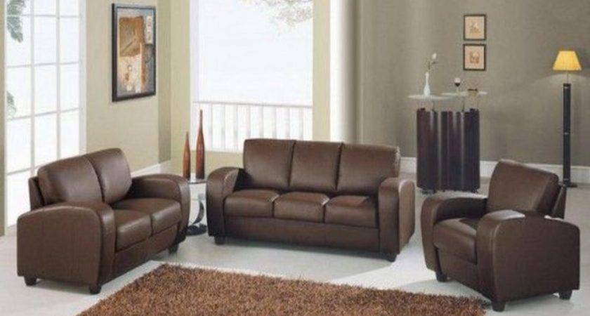 Living Room Paint Colors Brown