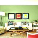 Living Room Paint Schemes Doherty Make