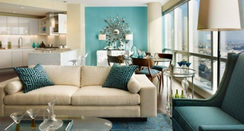 Living Room Painting Ideas Best Shades