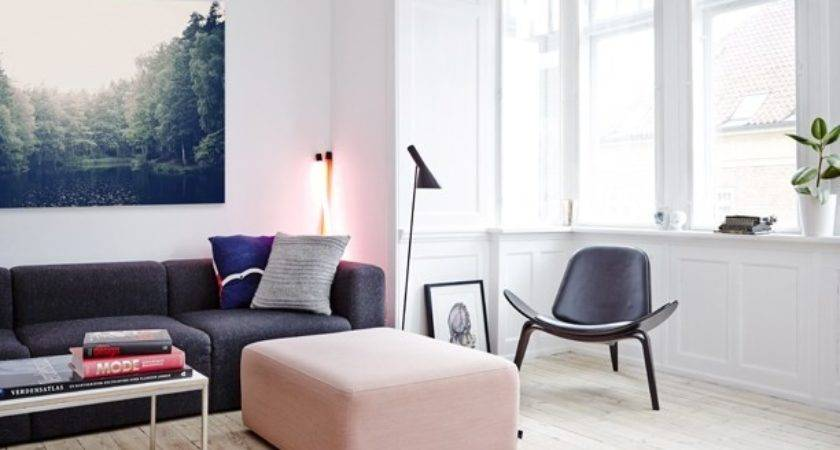 Living Room Pastel Colors Coco Lapine Designcoco