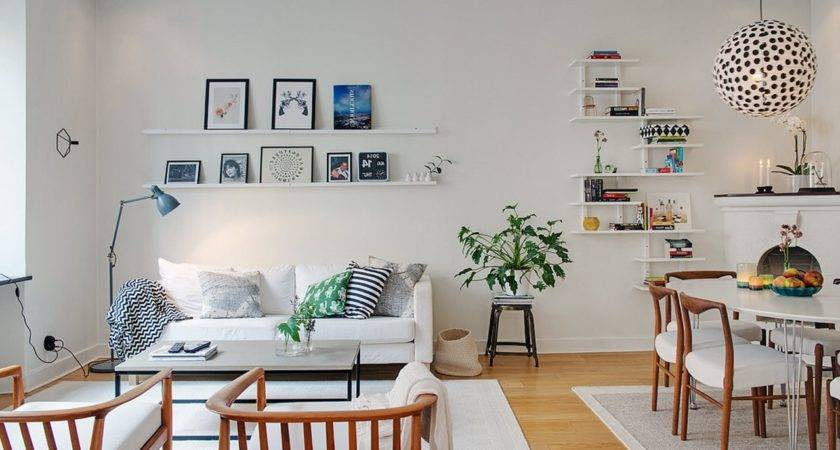 Living Room Styles Best Cars Reviews