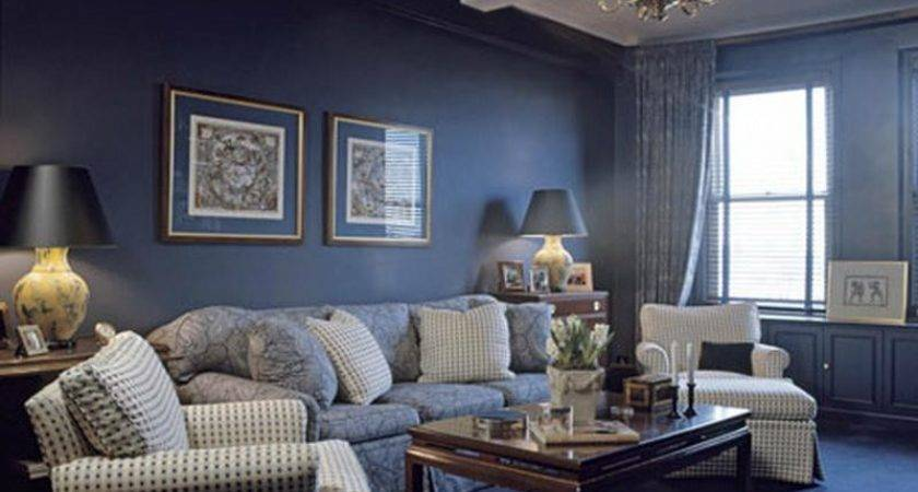 Living Room Top Paint Colors Rooms