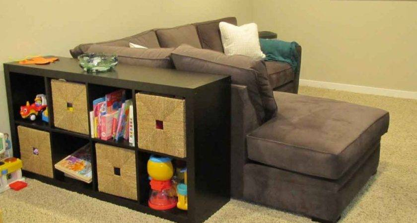 Living Room Toy Storage Solutions Home Garden