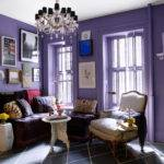 Living Room Wall Color Combination Home Combo