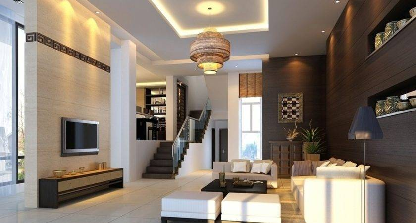 Living Room Wall Color Ideas House
