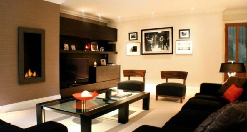 Living Room Wall Colors Black Furniture