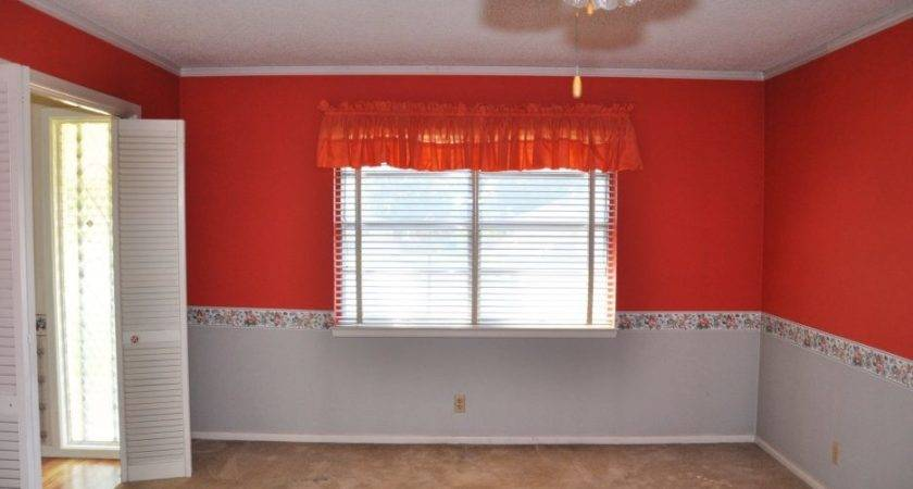 Living Room Window Curtains Ideas Home Tile
