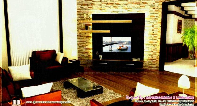 Livingroom Living Room Wall Units Modern Unit