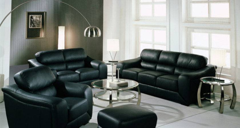Lounge Decor Interior Design Deco