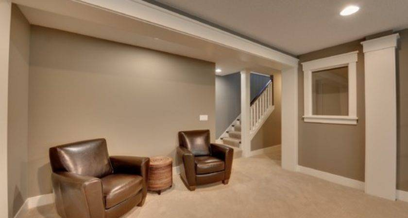 Love Your Wall Color Carpet Combination