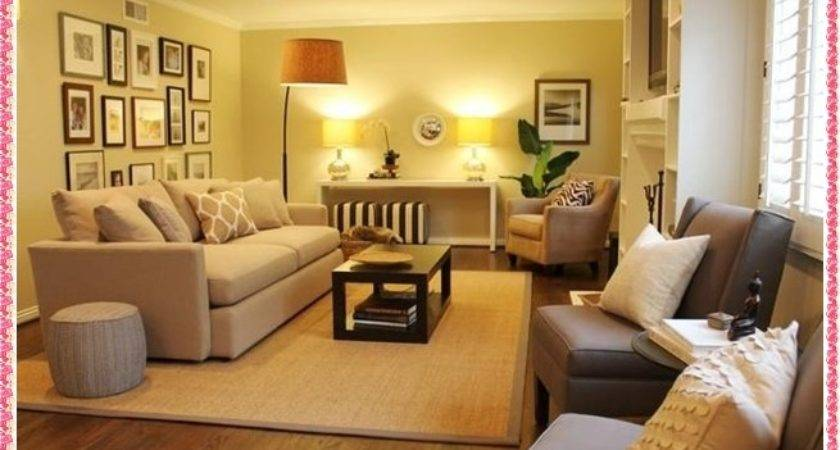 Lovely Living Room Paint Colors Best Color