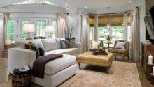 Luxurious Intimate Living Room Designs Adorable Home
