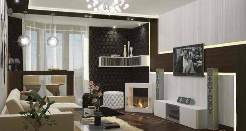 Luxurious Small Luxury Living Room Designs Within