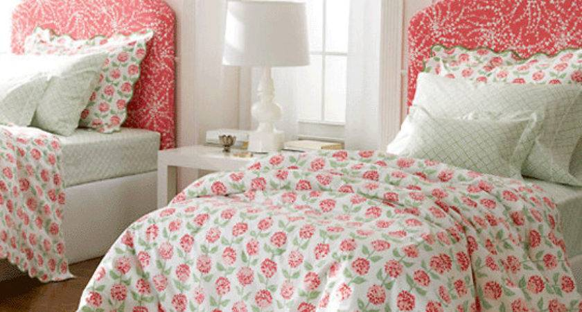 Luxury Bedding Spring Collections Adventures