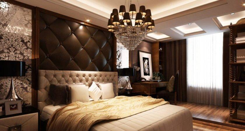 Luxury Bedroom Collections Country Home Design Ideas