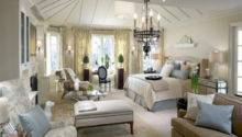 Luxury Bedroom Design Ideas Room Inspirations