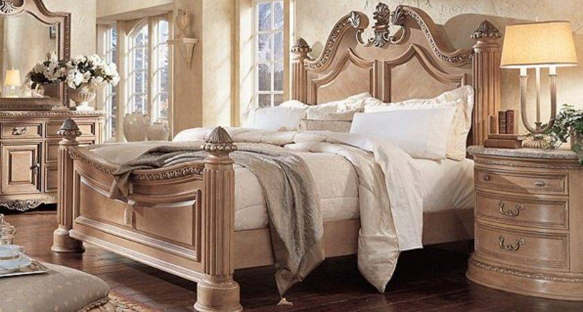 Luxury Bedroom Furniture Beds Quality