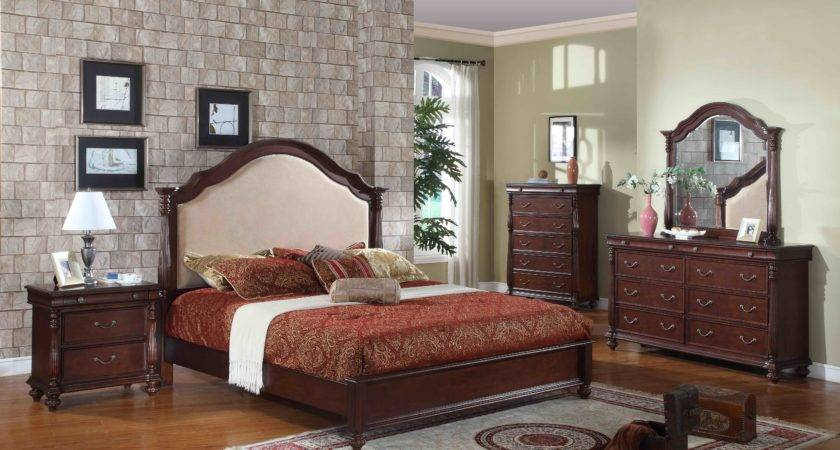 Luxury Bedroom Furniture Manufacturers Maverick Mustang