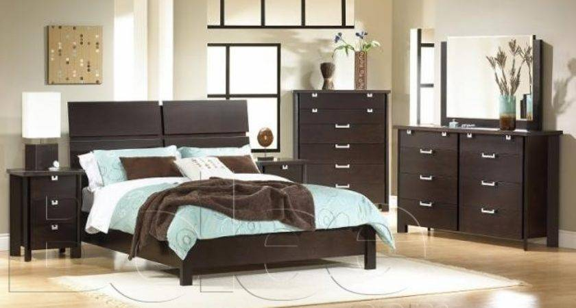 Luxury Bedroom Set Order Any Color Very Cheap