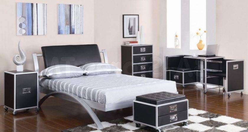 Luxury Cheap Bedroom Furniture Home Design
