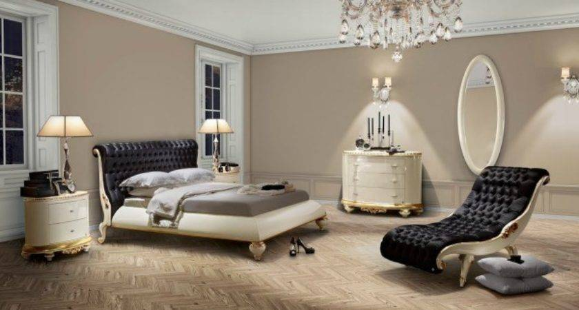 Luxury Classic Furniture Brands Design Blogmetro