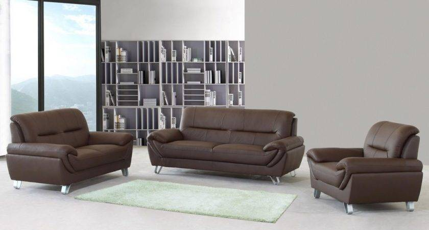 Luxury Leather Sofa Sets Designs Interior Design