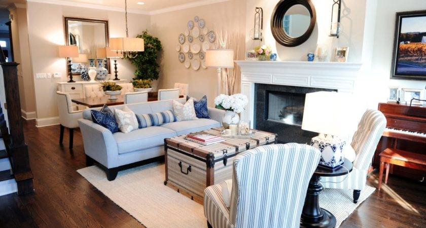 Magnificent Small Rectangular Living Room Ideas Home