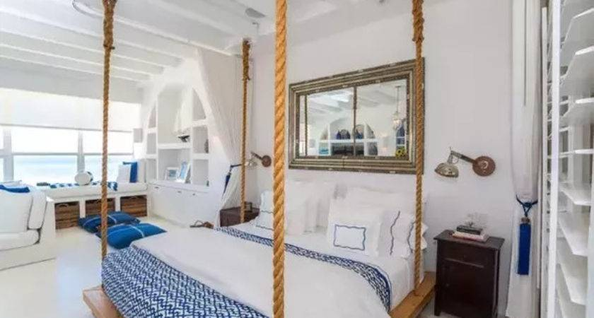 Make Greek Themed Bedroom Look More Grown Quora