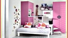 Make Your Room Look Super Fashionable Stylish