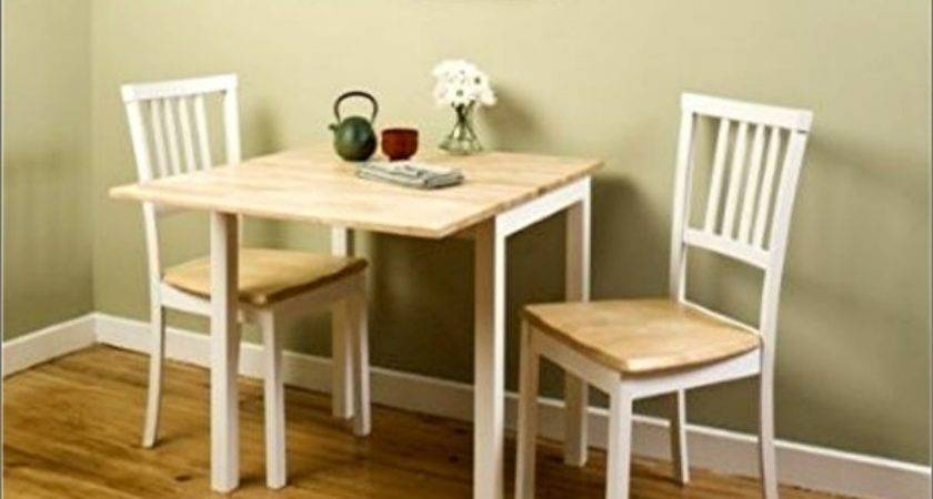 Making Small End Table Wooden Furniture Plans