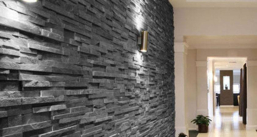 Manufacturer Wall Cladding Tiles Stacked Stone