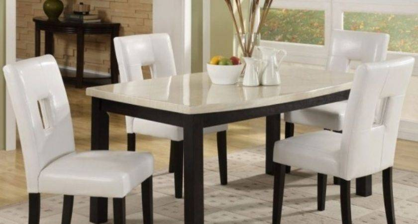 Marvelous Dining Room Tables Small Spaces