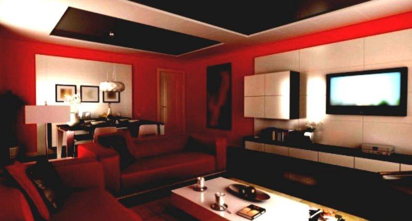 Master Bedroom Cathedral Ceiling Paint Ideas Joy Studio