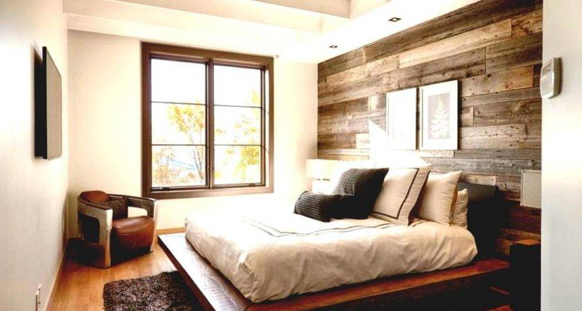Master Bedroom Designs Budget Decorating Living Room