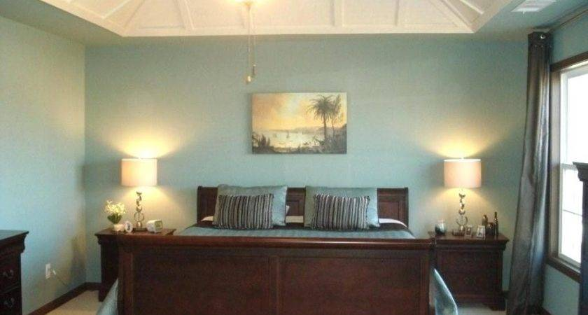 Master Bedroom Paint Ideas Home Design