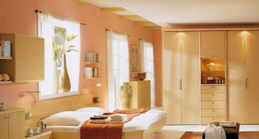 Master Bedroom Paint Ideas Photos Popular Home