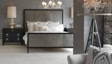 Master Bedrooms Creative Style Solutions